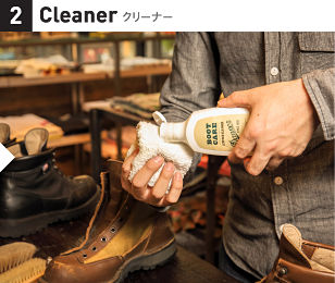 Danner The Best Partner Vol 1 Danner ダナー オフィシャルサイト