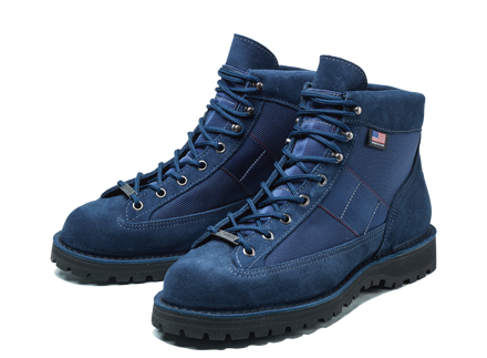 DANNER SOLID LIGHT