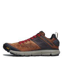 TRAIL 2650 BROWN/RED
