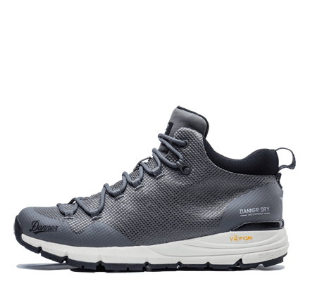 RIDGE TRAINER PLUS